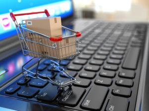 Shop Einkaufen